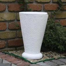 Бетонна ваза Класік