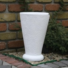 Бетонная ваза Классик