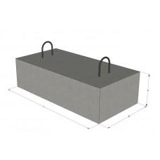 Опорна подушка ОП 6-4