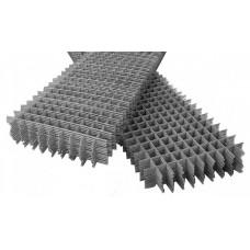 Сітка кладочна Вр-1 ТУ 50х50х2,5мм