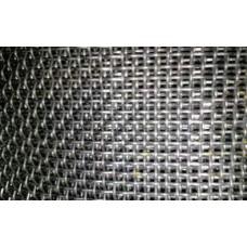 Сетка рифленая канилированная CP40
