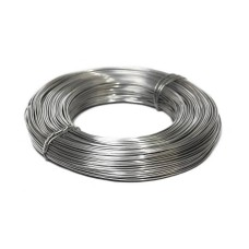 Дріт алюмінієвий 0,5мм, АМГ2, 14838-78