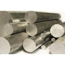 Круг (пруток) алюминиевый 1050, 3-6 м