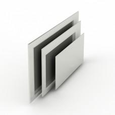Лист титановый ВТ 1-0
