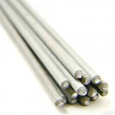 Електроди нержавіючі ОЗЛ-6 3мм (5кг)