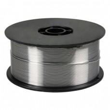 Проволока сварочная нержавеющая 1,5 мм AISI 308L